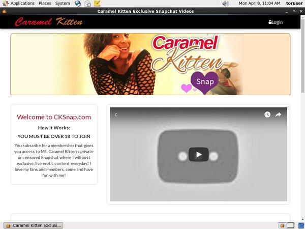 Cksnap.com Bank