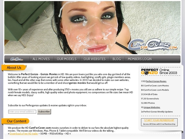 http://freeporn.promo/wp-content/uploads/2019/06/Cumforcovercom-Sing-Up.jpg