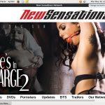 Free Newsensations Porn