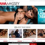 Im Gemma Massey Movies Free