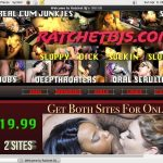 Ratchetbjs.com Login Account