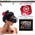 VR Bangers Free Membership