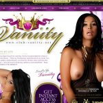 Vaniity Discount Rate