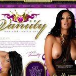 Vaniity Get Membership