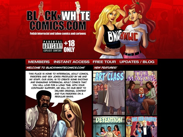 [Image: Blacknwhitecomics-With-JCB-Card.jpg]