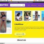 Fancentro.com Archives