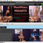 Meanworld Full Video