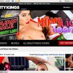 Moms Lick Teens Pass Free