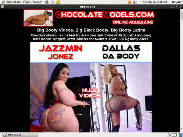 Chocolatemodels.com Join Again