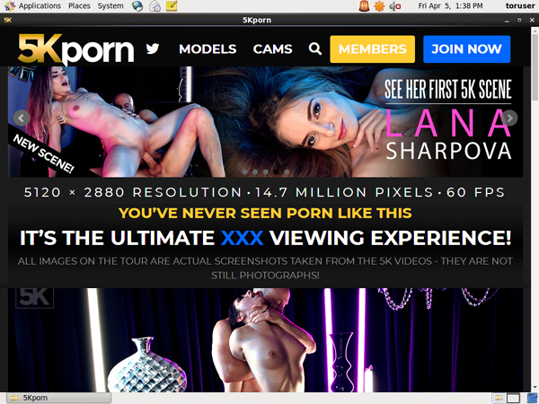 5kporn.com Tgp