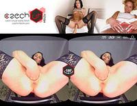Czechvr Free Hd Videos s1
